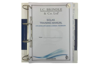 Picture of SOLAS LSA Training Manual 2021, 4th Edition