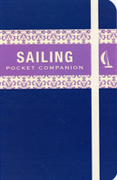 Picture of Sailing Pocket Companion
