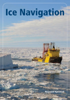 Picture of Ice Navigation