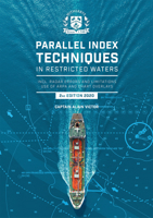 Picture of Parallel Index Techniques, 2nd Edition