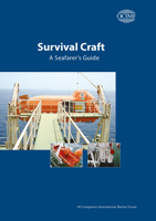 Picture of Survival Craft: A Seafarer's Guide