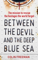 Picture of Between the Devil and the Deep Blue Sea