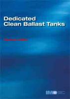 Picture of K619E e-reader: Dedicated Clean Ballast Tanks, 1982 Edition
