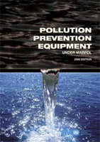 Picture of KA646E e-reader: Pollution Prevention Equipment under MARPOL