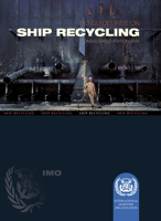 Picture of I685E Ship Recycling Guidelines, 2006 Edition
