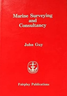 Picture of Marine Surveying and Consultancy