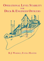 Picture of Operational Level Stability for Deck and Engineer Officers