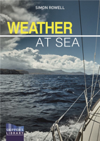 Picture of Weather at Sea