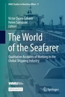 Picture of The World of the Seafarer