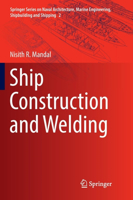 Picture of Ship Construction and Welding