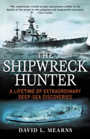 Picture of The Shipwreck Hunter