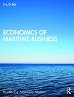 Picture of Economics of Maritime Business