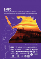 Picture of BMP5: Best Management Practices to Deter Piracy and Enhance Maritime Security in the Red Sea, Gulf of Aden, Indian Ocean and Arabian Sea
