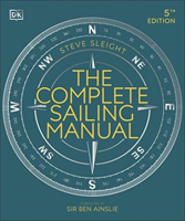 Picture of The Complete Sailing Manual