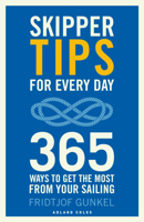 Picture of Skipper Tips for Every Day