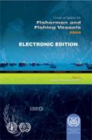 Picture of EA749E e-book: Fishermen & Fishing Vessels A