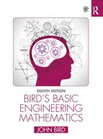 Picture of Bird's Basic Engineering Mathematics, 8th Edition