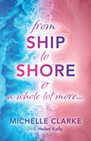 Picture of From Ship to Shore and a Whole Lot More