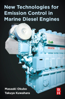 Picture of New Technologies for Emission Control in Marine Diesel Engines