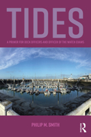 Picture of Tides