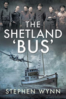 Picture of The Shetland 'Bus'