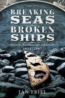 Picture of Breaking Seas, Broken Ships